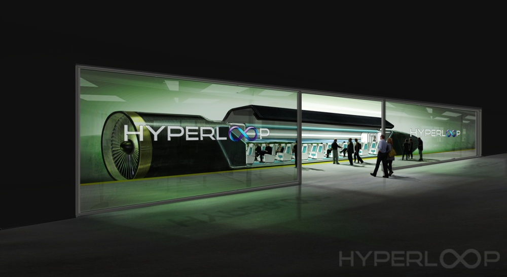 0510_hyperloop
