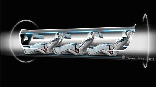 103661371-101701181-hyperloop2-530x298