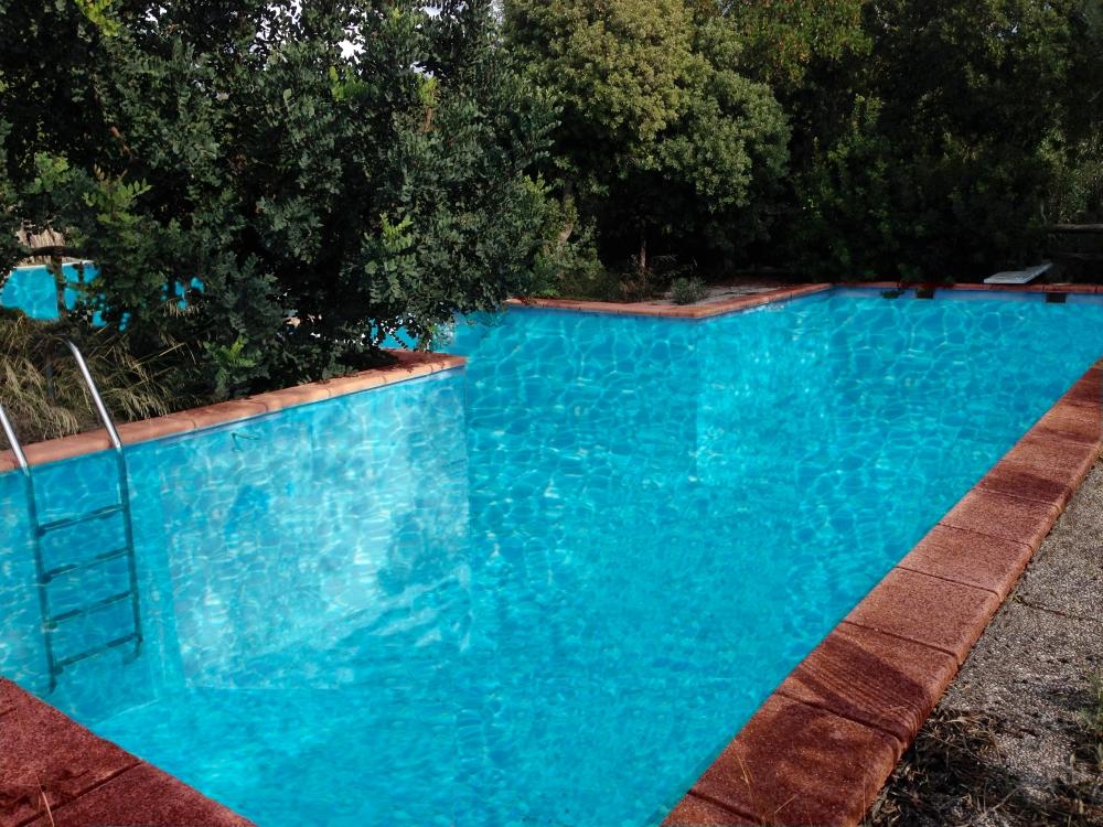 prima-piscina-acqua-copia