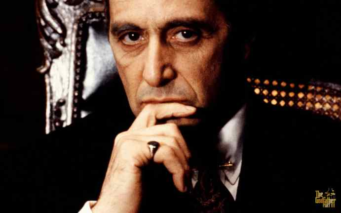 The-Godfather-III-Al-Pacino-.jpg