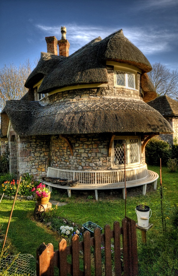 Storybook-Cottage-Homes-14