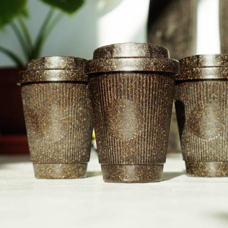 weducer-cup-kaffeesatz