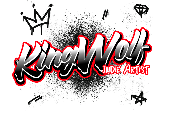 KW indie logo with backround - Copy
