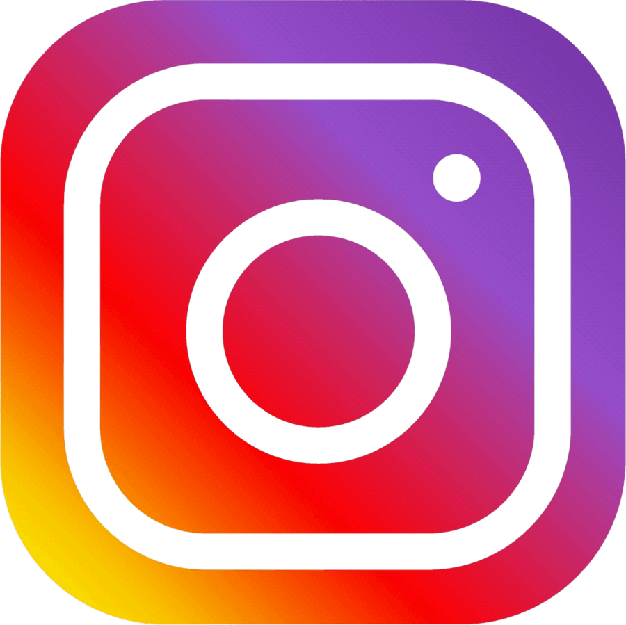 This image has an empty alt attribute; its file name is new-instagram-logo-png-transparent.png